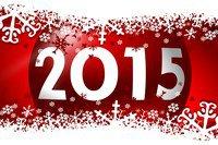 Удачных покупок в китайских магазинах в новом году
