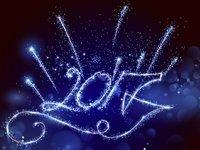 С Новым годом 2017 - поздравление авторов обзоров товаров из китайских интернет-магазинов