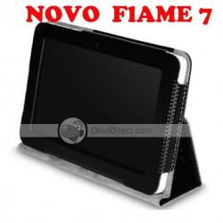 Чехол для Ainol Novo7 Fire / Flame (Aurora II)