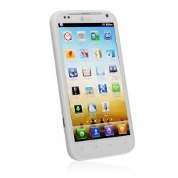 """ThL W3+ Dual Core 4.5"""" IPS HD - отличный китайский смартфон на Android 4"""