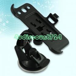 Автомобильный держатель SAMSUNG I9300 GALAXY S III