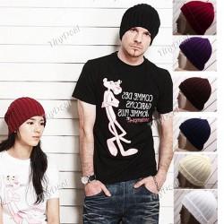 Недорогая шапка или шапка за 100 рублей.