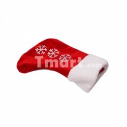 Новогодние одноцентовые подарки от Tmart.com