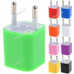 Зарядное устройство с USB-выходом