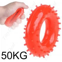 Эспандер на 50 кг