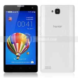 Huawei Honor 3c (WCDMA)