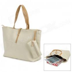 Недорогая сумка хорошего качества для матери