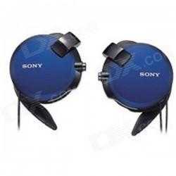 Наушники Sony MDR-Q38LW с неодимовыми магнитами - звук, каким он должен быть.