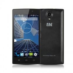THL L969 - смартфон с поддержкой 4G интернета