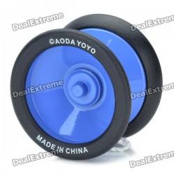 Yo-Yo AODA или что там болтается между пальцев?