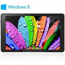 """Stouch W801 - 8"""" планшет Windows 8.1 quad core 2GB RAM"""