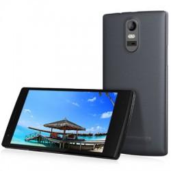 MPIE G7 - смартфон с 4G и сканером отпечатков пальцев