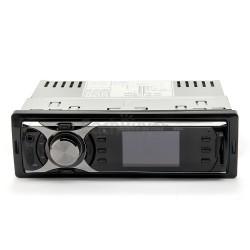 ELEMENT 5 - Single Din Car MP3 Player (FM USB SD) - автомобильная магнитола