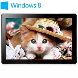 Обзор Windows-планшета Onda V101w + чехол-клавиатура Voyo A1