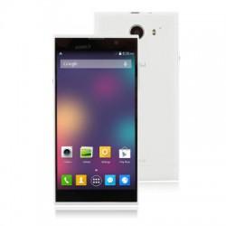 iNew V3 Plus или обновленная версия популярного смартфона