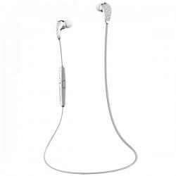 Bluedio N2 -  Bluetooth гарнитура не выдерживающая никакой критики