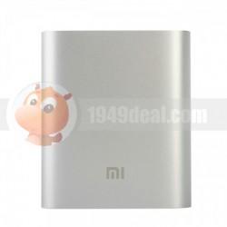 Обзор-эпопея о проверке на оригинальность павербанка Xiaomi 5V 2A 10400mAh