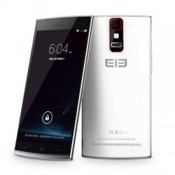 Elephone G6 - подробный обзор смартфона