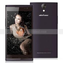 Красивый смартфон Ulefone Be One