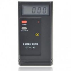 Детектор электромагнитного излучения