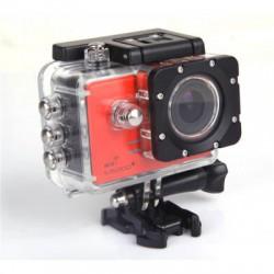 Новое поколение народной экшен камеры - SJCAM SJ5000 Plus