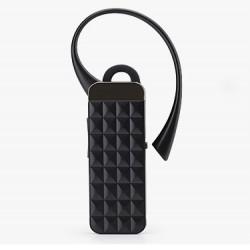 Обзор Bluetooth гарнитуры IHAVE Comi M