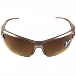 Небьющиеся солнцезащитные очки для активных видов спорта