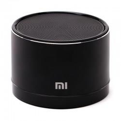 XIAOMI Metallic Portable Wireless Mini Speaker