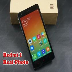 Смартфон - Xiaomi Redmi 2