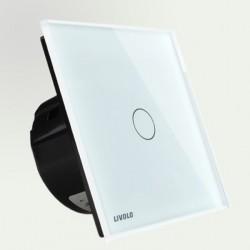 Сенсорный выключатель Livolo