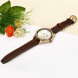 Мужские кварцевые часы Julius JAH-033