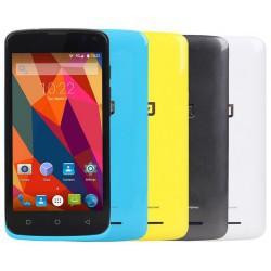 Elephone G2 - недорогой смартфон на Android 5.0