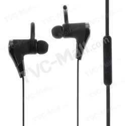 Стерео Bluetooth-гарнитура с микрофоном