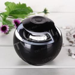 Bluetooth Speaker Gaoke AJ69 или волшебный шар
