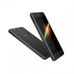 Смартфон Siswoo C50