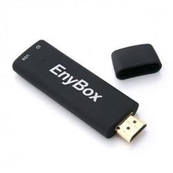 EnyBox WiFi Display adapter