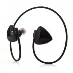 Bluetooth гарнитура - Ovevo SH03B