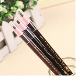 Косметические карандаши (набор 3 шт.)