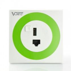 Беспроводной маршрутизатор Vonets модель Wi-Fi Room