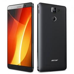 Mstar S700 - 4G смартфон с отличной производительностью