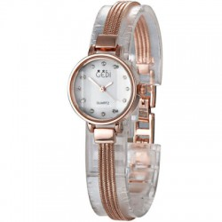 Женские часы GEDI H-2788