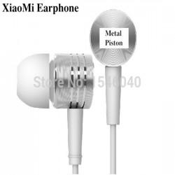 Страшный-престрашный фейк на тему Xiaomi earphone