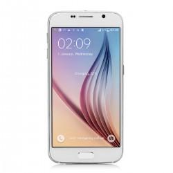 Landvo S6 - подробный обзор смартфона