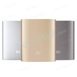 Знаменитый павербанк Xiaomi 10400mAh