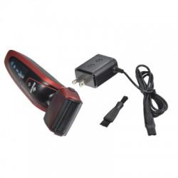 Электробритва LKELEC - RSCX-3380