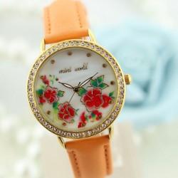 Женские наручные часы MiniWorld MN-1324
