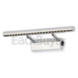Светильник для зеркала 5W 21 LED SMD 5050