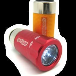 Мультиобзорище фонарей от Spotlight