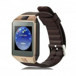 SOSOON X96 - умные часы с функцией телефона