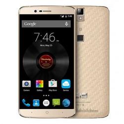 Elephone P8000 - современный смартфон с сенсором отпечатков пальцев из Китая.